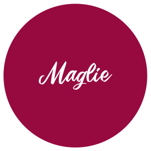Maglie Isula Design
