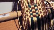 corso-di-tessitura-intermedio-feb16