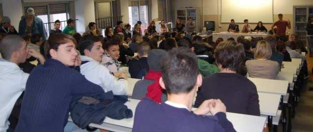 assemblea zappa (1)