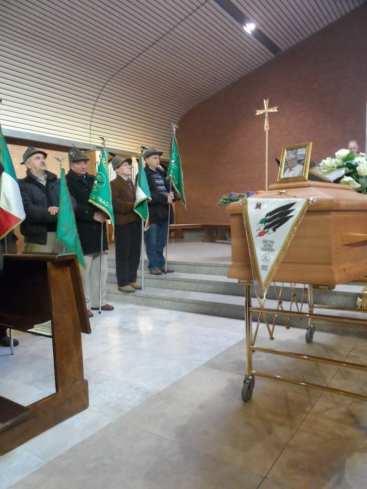 giuliano conti funerale (2)