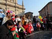 Carnevale 13 sfilata mascherine (6)