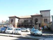 Berdardino Luini dietro stazione (2)