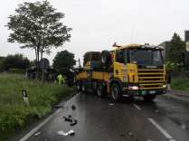 15052013 frontale Varesina il recupero dei mezzi (2)