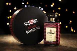 31102013 Moschino loves Disaronno (2)