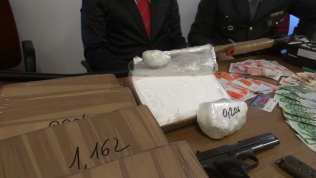 11112013 cocaina griffata Gdf (1)