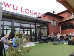 06052014 wu lounge inaugurazione (7)