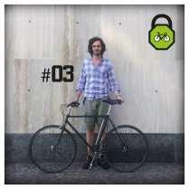 Stop ai furti di bici - albo primi iscritti rabici (15)