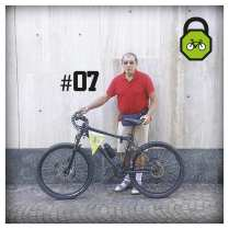 Stop ai furti di bici - albo primi iscritti rabici (19)