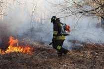 06032015 incendio parco groane foto di matteo turconi (4)