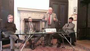 17032015 presentazione gilli candidato sindaco (12)