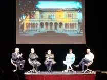 19032015 serata di presentazione candidatura gilli teatro pasta (21)