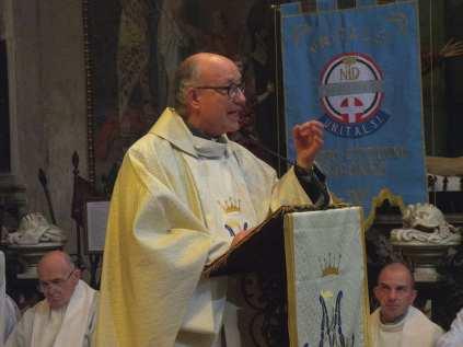 22032015 battesimi adulti comunità pastorale crocifisso risorto (1)