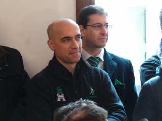 22032015 coalizione lega, saronno protagonista federalisti fdi presenta candidatura fagioli (10)