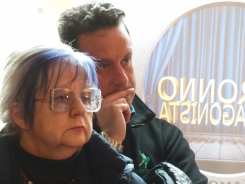 22032015 coalizione lega, saronno protagonista federalisti fdi presenta candidatura fagioli (19)