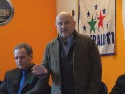22032015 coalizione lega, saronno protagonista federalisti fdi presenta candidatura fagioli (9)