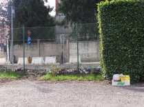 29032015 parcheggio ospedale don volpi (6)