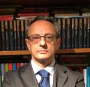 Saponara Filippo