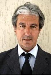 Sergio Amadio (FdI)