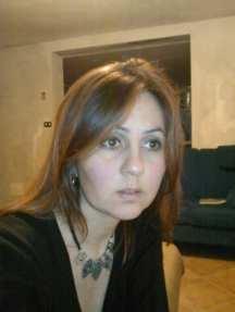 Silvia Bonacina (fdi)