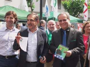 17052015 la russa a Saronno per candidato Ale Fagioli (14)