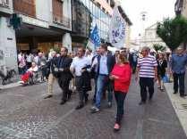 17052015 la russa a Saronno per candidato Ale Fagioli (37)