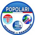 popolari-per-saronno-logo