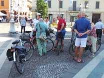 28062015 biciclettata per lura a secco fiab legambiente (2)
