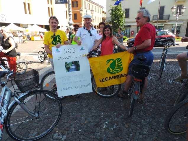 28062015 biciclettata per lura a secco fiab legambiente (3)