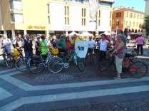 28062015 biciclettata per lura a secco fiab legambiente (4)
