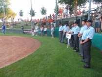 13072015 little league cerimonia d'apertura (21)
