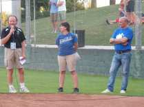 13072015 little league cerimonia d'apertura (22)