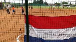 2015-07-15 prague-rotterdam u15 little league