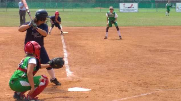 2015-07-16 lombardia-emilia u15 little league