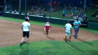 2015-07-17 prague-lombardia little league u17