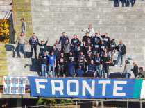 01112015 Fronte ribelle al Franco Ossola (3)