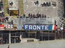 01112015 Fronte ribelle al Franco Ossola (5)