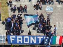 01112015 Fronte ribelle al Franco Ossola (8)