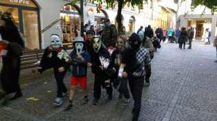 31102015 Halloween saronno caccia al tesoro (3)