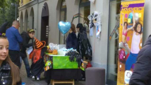 31102015 Halloween saronno caccia al tesoro (9)