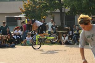 02102016-the-other-side-skate-park-1
