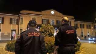 28102016-vigilantes-vedetta-lombarda-stazione-piazza-cadorna-guardia-giurata3