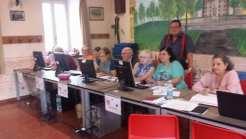 30092016-cisalgo-corso-informatica-assessore-1