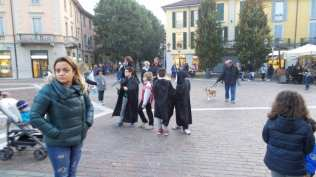 31102016-halloween-caccia-al-tesoro-9
