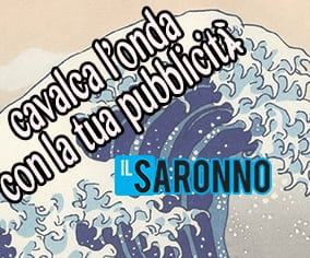 02112016-campagna-ilsaronno-onda-1