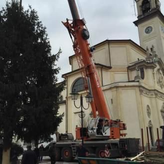 lazzate-albero-natale-1