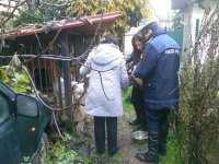 lazzate-polizia-salva-cane-4