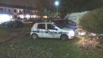 03122016-polizia-locale-incidente-via-piave-4