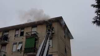 case popolari via miola incendio 10012017 (1)