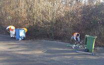 groane pulizia parco (4)