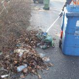 groane pulizia parco (7)
